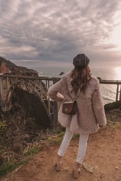 The VivaLuxury | Beautiful Big Sur