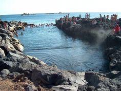 praias dos açores - Pesquisa Google - Taxi Tours - Azores - Galeria de Fotos www.azoreantours.com664 × 500Pesquisar por imagens Praia dos Mosteiros