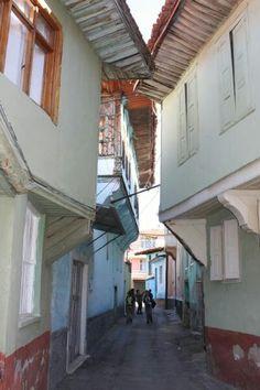 Kula, Manisa, Türkiye