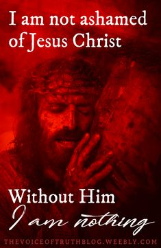 Christian Teachings According To God's Word And The Life Of Jesus – CurrentlyChristian Prayer Quotes, Bible Verses Quotes, Jesus Quotes, Bible Scriptures, Pictures Of Jesus Christ, About Jesus Christ, Jesus Is Lord, King Jesus, Religious Quotes