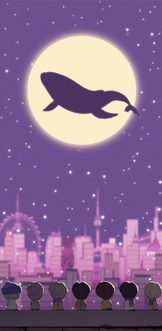 Cute Panda Wallpaper, Cute Pastel Wallpaper, Army Wallpaper, Purple Wallpaper, Galaxy Wallpaper, Bts Wallpaper, Foto Bts, Bts Photo, Bts Aesthetic Wallpaper For Phone