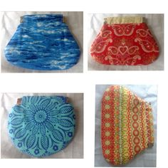 Lyry Quilts, Coin Purses, Comforters, Patch Quilt, Kilts, Log Cabin Quilts, Quilting, Quilt