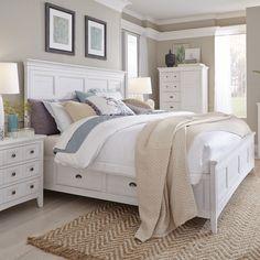 9 best ivory bedroom furniture images in 2018 bedrooms queen rh pinterest com