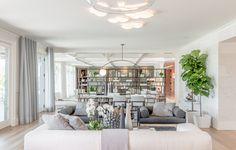 America's Top Interior Designers Reveal Their Dream Room via @MyDomaine