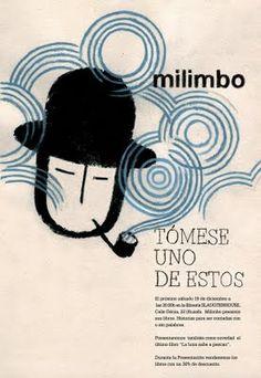 Milimbo