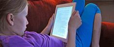 Nancy Drew – Best iPad story app. You get to answer questions to guide where the story goes