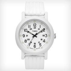 Timex Originals Camper | TIMEX