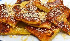 """""""Μυστίλλη"""" - Πίτα με λευκό τυρί και σκόρδο: Ανάμεσα στον καπνό και την φωτιά, την ευταξία των αρωμάτων και το χαλκέντερο των υλικών, γεννιέται γαλαντόμος η πύρινη η γεύση της νίκης από μια μάχη ιδεών, δημιουργίας και γεύσεων."""