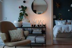 Millainen mökki? - Valkoinen Harmaja Gallery Wall, Home Decor, Decoration Home, Room Decor, Home Interior Design, Home Decoration, Interior Design