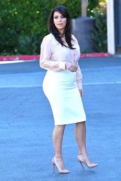 Kim Kardashian Videos http://kardashian-jenner.tumblr.com/  #kimkardashianpics #kardashians #kimkardashianimages