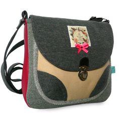 fd2344dbbd3 58 nejlepších obrázků z nástěnky Backpack   handback