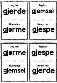 Browse over 40 educational resources created by LaerMedLyngmo in the official Teachers Pay Teachers store. Norway, Letter, School, Tips, Letters, Writing, Counseling