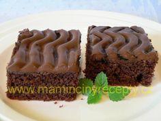 Jednoduchá kávová buchta Tiramisu, Food And Drink, Cake, Food Cakes, Cakes, Tiramisu Cake, Tart, Cookies, Torte