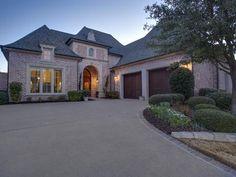 6281 Memorial Drive, Frisco, TX, 75034 | Chapel Creek #1b | Billie Sheppard