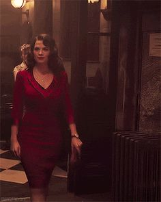 Agent Carter costumes - Google Search