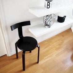 My DIY chair <3