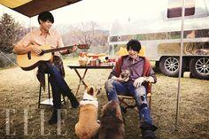 #Micky #Yoochun #Parkyoochun #JYJ #Yoohwan #Parkyoohwan