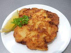 Kfc, Cauliflower, Meat, Chicken, Vegetables, Recipes, Face, Cauliflowers