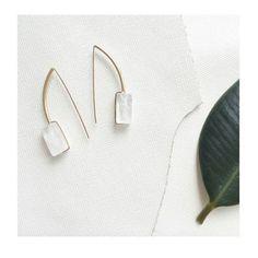 #Repost @nicolettapassarelli  JEWELRY TREND AND FORECASTING BY @158studio   #earrings #contemporary #geometric #design #art #158studio #contemporaryjewels #jewels #minimal #ispiration #interior #photo #shooting #stilllife #trend #forecasting #jewel #jewellry _________ Utilizza #designtowerMe  @designtower.eu  #blog #art #madeinitaly  www.designtower.eu