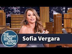 Yep, that's how it is.  Sofia Vergara Accepts Joe Manganiello's Pittsburgh Steelers Obsession - YouTube                                                                                                                                                                                 More