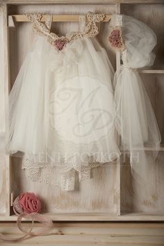 Girls Dress Up, Baby Dress, Vintage Baptism, Decoration Photo, Blessing Dress, Charlotte Dress, Baptism Outfit, Angel Gowns, Baby Baptism