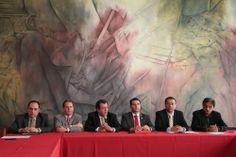 Gestiona la UAQ más recursos para aumentos salariales de sindicatos universitarios
