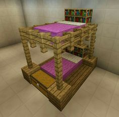 Wonderful 50+ Minecraft Furniture Ideas!   YouTube | Minecraft!! | Pinterest | Minecraft  Furniture, Furniture Ideas And 50th