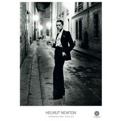 Helmut Newton 161
