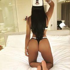Perfect: @luanacaettano Gallery: @feet n legs Photo: selfportrait C99: #99luanacaettano #model #top #cute #night #morning #instadaily #repost #fashion #girl #instalike #friends #instagram #fitness #photographer #bikini @natgeo @khloekardashian @nike @neymarjr @katyperry @jlo @leomessi @mileycyrus @kourtneykardash @ddlovato @victoriassecret @badgalriri @kevinhart4real @fcbarcelona @realmadrid @theellenshow @justintimberlake @9gag @caradelevingne @chrisbrownofficial @zendaya @davidbeckham…
