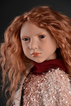 New 2017 Zwergnase dolls! See and order now at www.dollconnectionstore.com 1-866-817-0795 Layaway and shipping worldwide!