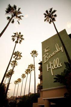 Beverly Hills Hotel Wedding» Santa Barbara Wedding Photographer Katie Moos Photography www.katiemoos.com