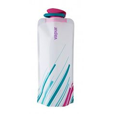 Vapur Element Collapsible Water Bottles