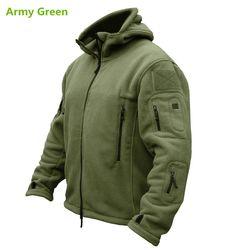 Barato Homens quentes de lã esportes ao ar livre militar tático Jacket térmica respirável com capuz homens jaqueta casaco Outerwear TD YCIDL 001, Compro Qualidade Jaquetas diretamente de fornecedores da China: