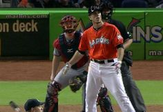 MLB Jose Fernandez Update News  >>>  click the image to learn more...