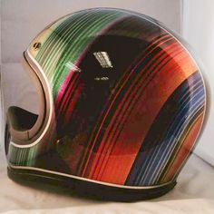 Available now at http://www.crownhelmets.co/ Check out more pics here: http://bit.ly/1m6Tq3t