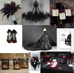 For Amanda's Wedding