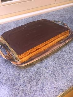 Griddle Pan, Cake Cookies, Mango, Deserts, Food And Drink, Cooking Recipes, Sweets, Snacks, Nap