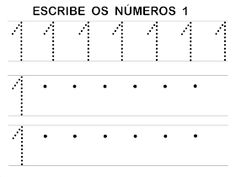 RECURSOS EDUCACIÓN INFANTIL: NÚMERO 2 Sheet Music, Note Cards, Activities, Universe, Xmas, Music Score, Music Notes