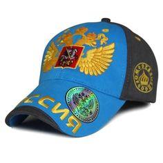 WZZAE 2017 New Fashion Sochi Russian Cap 2017 Russia Bosco Baseball Cap  Snapback Hat Sunbonnet Cap For Men Women Hip Hop Bone 280f9ff03cf