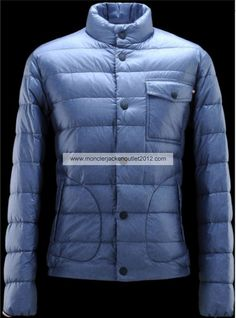 2012 Moncler New Style | Moncler, Style, Winter jackets