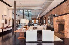 diseño de interiores restaurantes pequeños - Buscar con Google