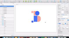 GitHub - bunnieabc/Blender: A sketch plugin to create awesome gradient layers
