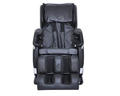 MCombo Domestic Systemic Full Body Shiatsu Automatic Recliner Heat Massage  Chair 8885    Awesome Products
