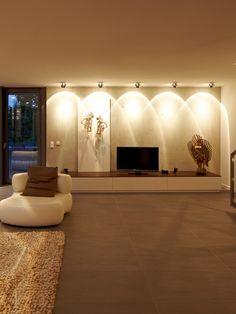 Galerie | Occhio laluce Licht&Design Chur