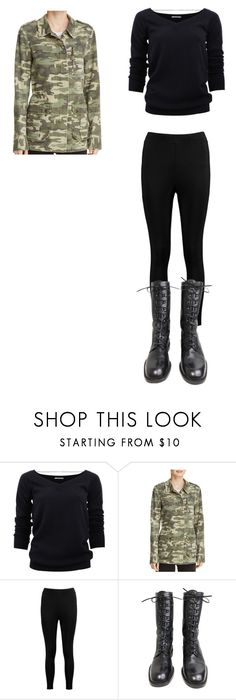 """""""Untitled #1252"""" by laurie-egan on Polyvore featuring Brunello Cucinelli, Sanctuary and Boohoo"""