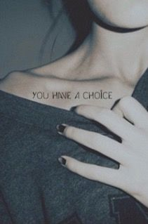 2018 Thinspo Phone Background - message for personalized ones