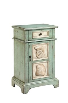 Buy Stein World 13402 Hastings Chairside Table online - Perfectfurniture Shop a great selection of Stein World 13402 Hastings Chairside Table. Find new offer and Similar products for Stein World 13402 Hastings Chairside Table. Wood Console Table, Coastal Living Room Furniture, Table, Stein World, Chair Side Table, Furniture, End Tables With Storage, Living Room Furniture, Beachfront Decor