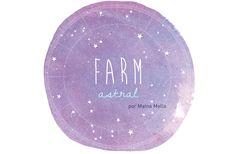 adoro FARM - farm astral: gêmeos