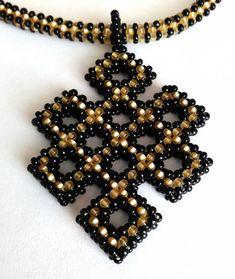 Плетение в крестик. – 388 photos   VK
