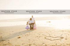 San Diego Family Photographer--Heather Starr
